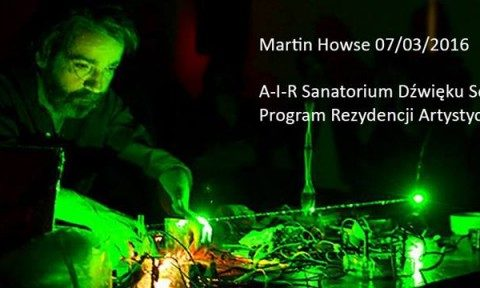 Martin-Howse-1-768x288
